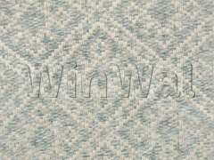 Ткани Colefax&Fowler - Millbrook Old Blue Colefax&Fowler