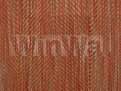 Ткани Colefax&Fowler - Pennard Red Colefax&Fowler