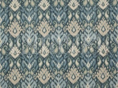 Ткани Colefax&Fowler - Melior Navy Colefax&Fowler