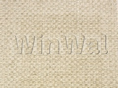 Ткани Colefax&Fowler - Stratford Natural Colefax&Fowler