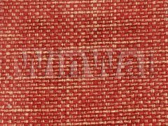Ткани Colefax&Fowler - Stratford Red Colefax&Fowler