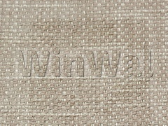 Ткани Colefax&Fowler - Stratford Taupe Colefax&Fowler