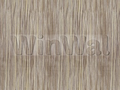 Ткани Jim Dickens - Willow Limed Ash Jim Dickens