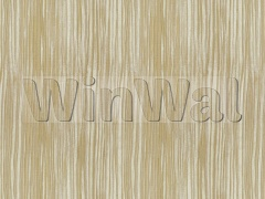 Ткани Jim Dickens - Willow White Gold Jim Dickens