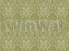 Ткани Jim Dickens - Arabesque Green Jim Dickens