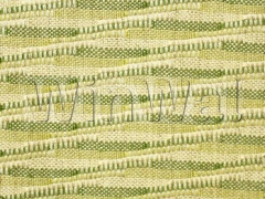 Ткани Swaffer - Parterre Fabric - 02 Swaffer