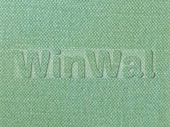 Ткани Swaffer - Duo Fabric - 254 Swaffer