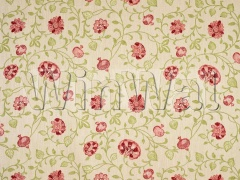 Ткани Swaffer - Burford Fabric - 15 Swaffer