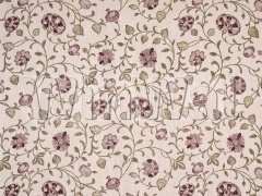 Ткани Swaffer - Burford Fabric - 65 Swaffer