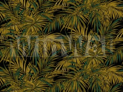 Ткани Linwood - Butterfly Palm LF2102FR/001 Maize Linwood