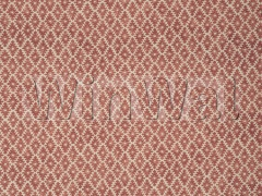Ткани Linwood - Ashfield LF1630C/013 Russet Linwood