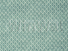 Ткани Linwood - Ashfield LF1630C/023 Turquoise Linwood