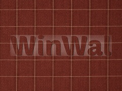 Ткани Linwood - Bowmans Check LF1694C/003 Miss Scarlett Linwood
