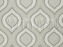 Ткани James Hare - Alchemy Fabrics - Pale Slate James Hare
