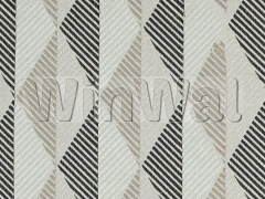 Ткани James Hare - Deco Fabrics - Natural James Hare