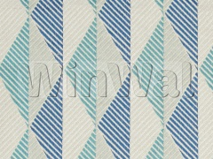 Ткани James Hare - Deco Fabrics - Peppermint James Hare