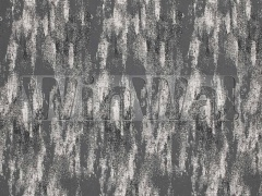 Ткани James Hare - Marble Fabrics - Graphite James Hare