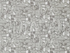 Ткани James Hare - Quartzite Fabrics - Almond James Hare