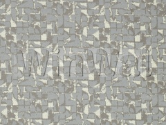 Ткани James Hare - Quartzite Fabrics - Rock James Hare