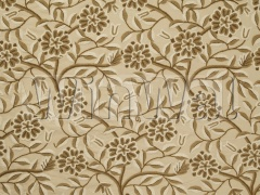 Ткани Marvic Textiles - Purna 1213-3 Beige Marvic Textiles