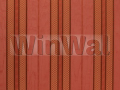 Ткани Marvic Textiles - Perugino 5005-5 Red Marvic Textiles