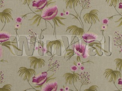 Ткани Marvic Textiles - Peach Blossom 1417-3 Pink Marvic Textiles