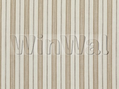 Ткани Threads - STIRLING / TAUPE ED85313.210 Threads