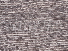 Ткани Threads - VIVACITY / DUSKY MAUVE ED85188.565 Threads