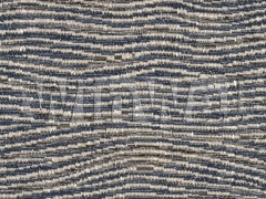 Ткани Threads - VIVACITY / BALTIC ED85188.675 Threads