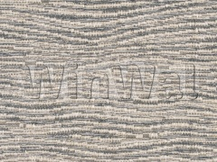 Ткани Threads - VIVACITY / DOVE GREY ED85188.910 Threads