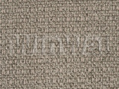 Ткани Threads - RITZY / STONE ED85192.140 Threads