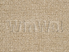 Ткани Threads - RITZY / PARCHMENT ED85192.225 Threads