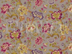 Ткани Edinburgh Weavers - Blyton Taupe Edinburgh Weavers