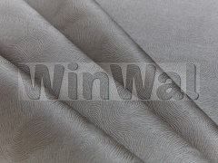 Ткани Edinburgh Weavers - Earth Silver Edinburgh Weavers