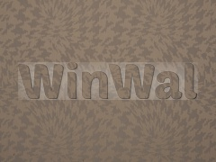 Ткани Edinburgh Weavers - Jigsaw Taupe Edinburgh Weavers