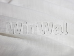 Ткани Edinburgh Weavers - Solace White Edinburgh Weavers