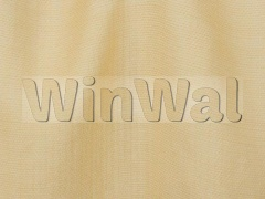 Ткани Glant - COUTURE CHEVRON SHEER N.4 :: Flax 9674 Glant