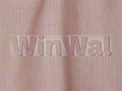 Ткани Glant - COUTURE CHEVRON SHEER N.4 :: Lilac 9674 Glant