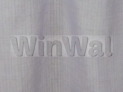 Ткани Glant - COUTURE CHEVRON SHEER N.4 :: Pale Periwinkle 9674 Glant