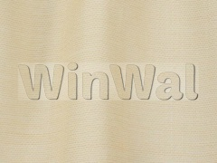 Ткани Glant - COUTURE CHEVRON SHEER N.4 :: Parchment 9674 Glant