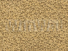 Ткани Glant - COUTURE TWEED N.6 :: Lynx 9769 Glant