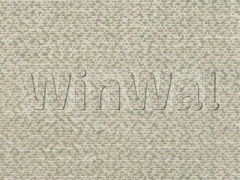 Ткани Glant - COUTURE TWEED N.7 :: Saltwater/Taupe 9787 Glant