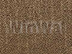 Ткани Glant - COUTURE TWEED N.7 :: Mocha/Sable 9787 Glant