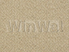 Ткани Glant - COUTURE TWEED N.8 :: Sand 9812 Glant