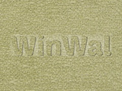 Ткани Glant - COUTURE TWEED N.9 :: Willow 9830 Glant