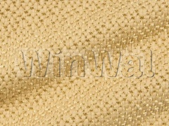 Ткани Glant - COUTURE TWEED OVERWEAVE N.12 :: Cashew 9876 Glant