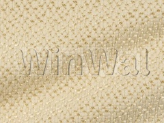 Ткани Glant - COUTURE TWEED OVERWEAVE N.12 :: Ivory 9876 Glant