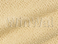Ткани Glant - COUTURE TWEED OVERWEAVE N.12 :: Sand 9876 Glant