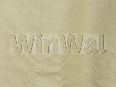 Ткани Glant - COUTURE WORSTED SHEER N.6 :: Pale Willow 9747 Glant