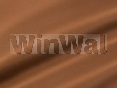 Ткани Glant - GLANT METALLIC CANVAS :: Copper 9534 Glant